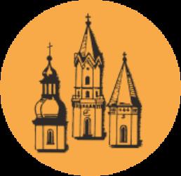 Kirchgemeinde Markneukirchen